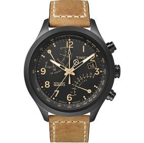 5441c003f971 Timex Intelligent 1854 Altimetro - Relojes en Mercado Libre México