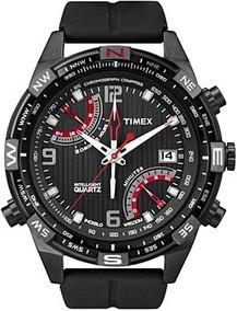 f7750a4c456c Reloj Timex Brujula en Mercado Libre Argentina