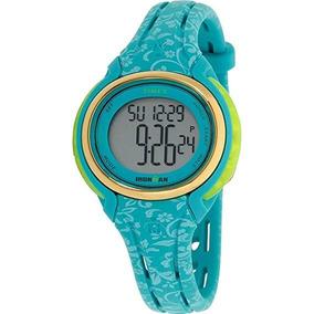 0ad89816c6f9 Reloj Timex Buceo en Mercado Libre Argentina