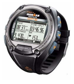 Reloj Timex Ironman Global Trainer