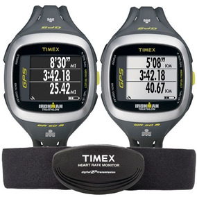 a74b5c601a90 Banda Para Monitor Timex en Mercado Libre Argentina