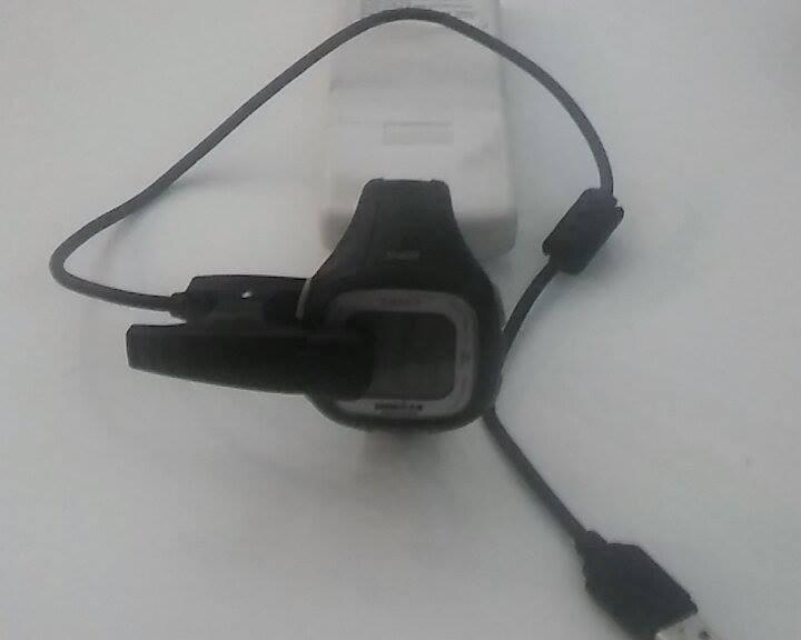 19ebab2a64cd Reloj Timex Ironman Oferton!!!!! Gps Triatlon 5k754 -   2.970