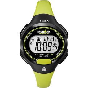 53a5bdef7db7 Reloj Nascar - Reloj para de Mujer Timex en Mercado Libre México