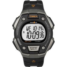 d1db02a1ee6a Repuesto De Correa Para Reloj Timex Ironman - Relojes en Mercado Libre  México