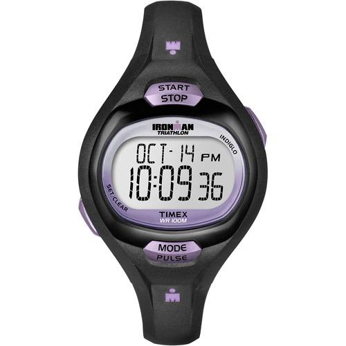 d97b50085a4c Reloj Timex Ironman Para Mujer