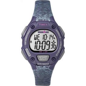 0709b9ee8264 Correa Para Reloj Timex Ironman - Relojes en Mercado Libre México