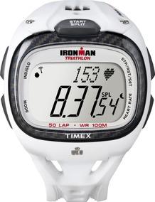 e8edca47f6f0 Timex Ironman Easy Trainer Gps en Mercado Libre México