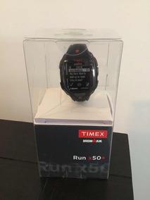 120bda107832 Reloj Timex Ironman - Reloj para de Hombre Timex en Mercado Libre México