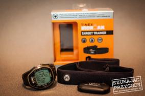 7c8574f286b7 Timex Easy Trainer en Mercado Libre México