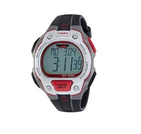 6683cec263be Relojes Para Triatlon - Pulsómetros Timex en Mercado Libre Argentina