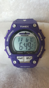 c01c2e65bda0 Timex Wr50m en Mercado Libre Chile