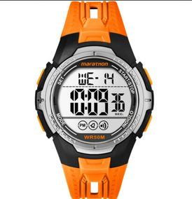 25b5fb57b587 Extensible Para Reloj Timex Marathon Wr50m - Relojes en Mercado Libre México