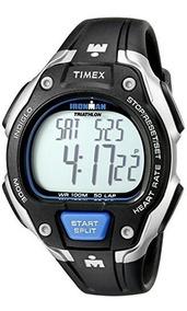 Reloj Timex Men's T5k718 Ironman Road Trainer Full size Digi