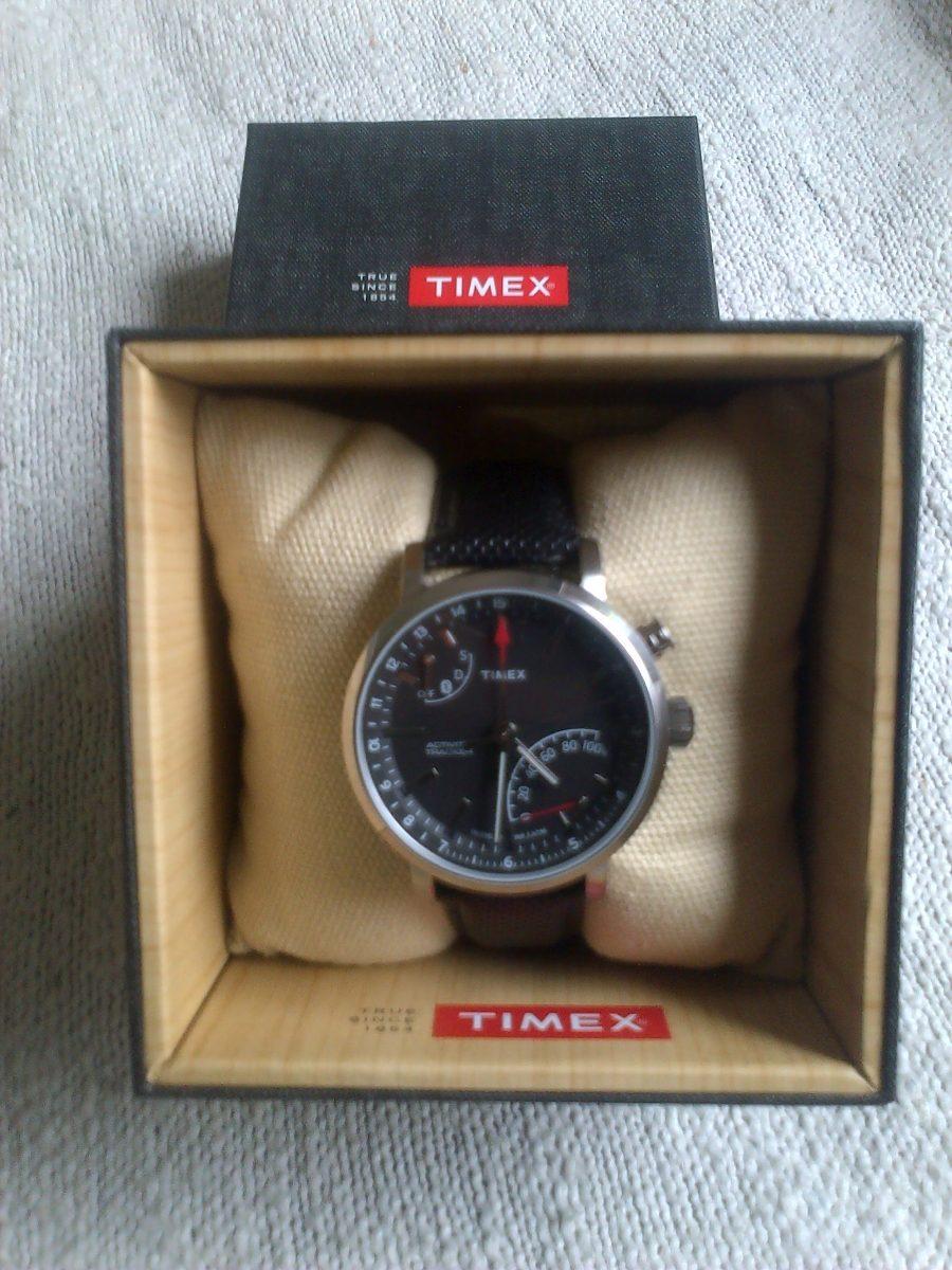 edabd9d3a877 reloj timex metropolitan. Cargando zoom.