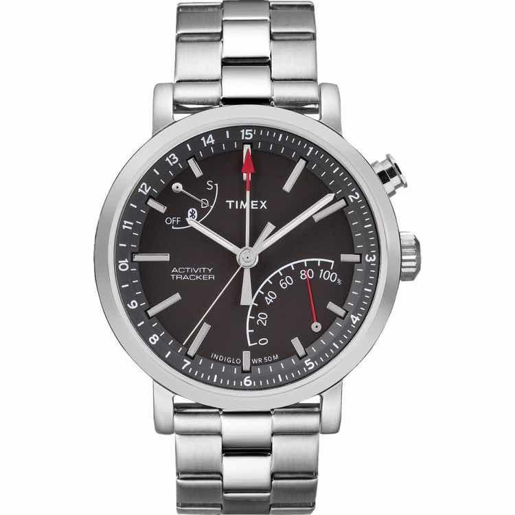 92b634401897 Reloj Timex Metropolitan Tw2p99000 Envío Gratis -   2