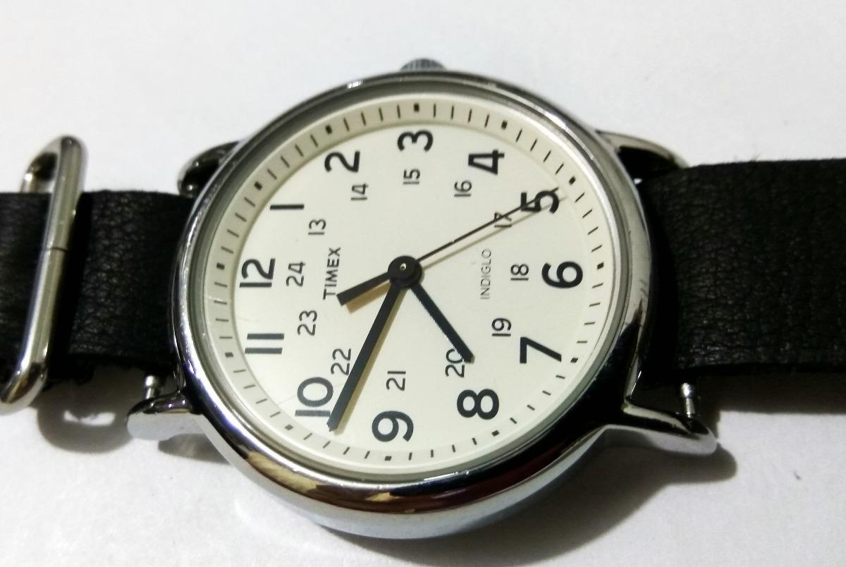 d73dd3eab031 Reloj Timex Militar Luminicense Americano Para Hombre -   300.000 en ...