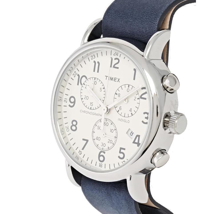 93959be43144 Reloj Timex Modelo   Tw2p62100 Envio Gratis -   1
