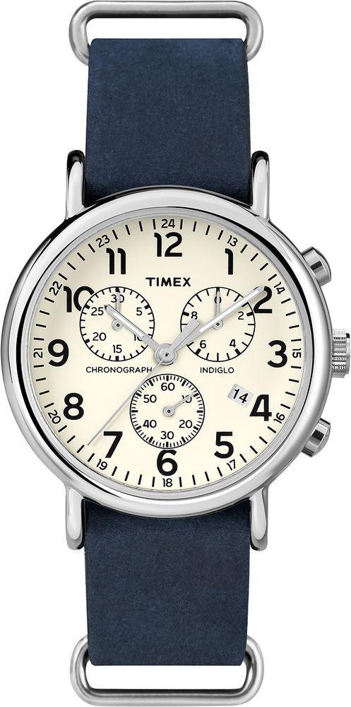 14c730846f96 reloj timex modelo   tw2p62100 envio gratis. Cargando zoom.