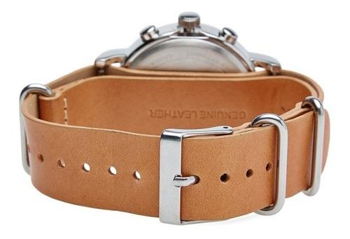 reloj timex modelo : tw2p62300  envio gratis