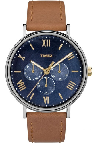 reloj timex modelo: tw2r29100 envio gratis