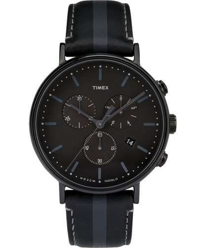 reloj timex modelo: tw2r37800 envio gratis