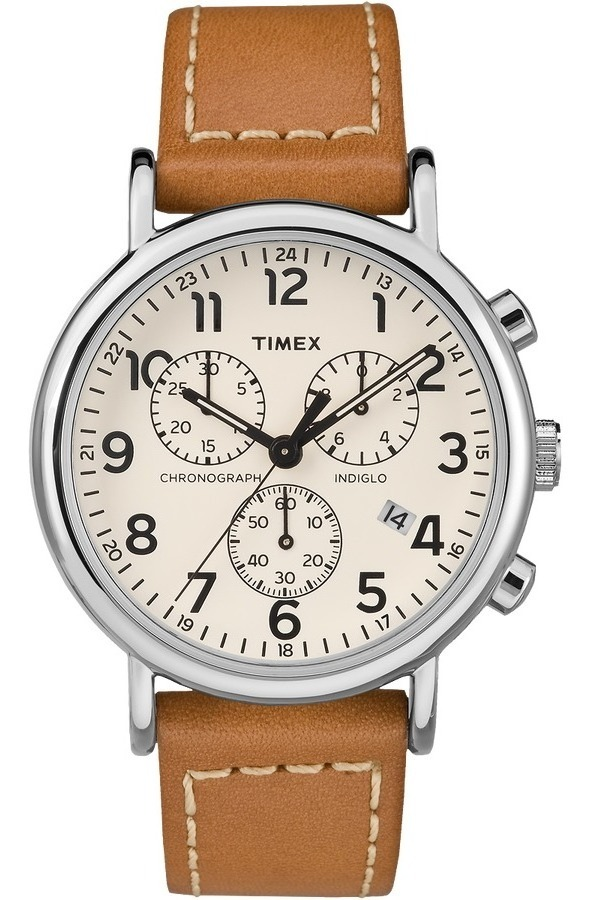 Reloj Timex Modelo: Tw2r42700 Envio Gratis