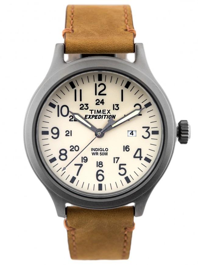 64d2a9e4c543 reloj timex modelo  tw4b06500 envio gratis. Cargando zoom.
