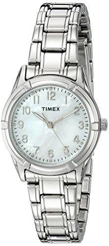 25f1a8f13590 Reloj Timex Para Mujer Tw2p76000 Easton Avenida Con -   2