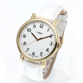 573b1324dda3 Reloj Acqua Indiglo - Reloj de Pulsera en Mercado Libre México