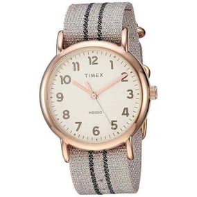 f2a90fac95d0 Relojes Timex de Mujeres en Mercado Libre Chile
