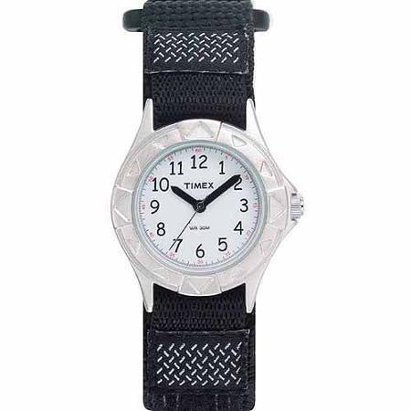 ba70b1d1f994 Reloj Timex Para Niños T79051 Mi Primer Reloj Análogo Con ...