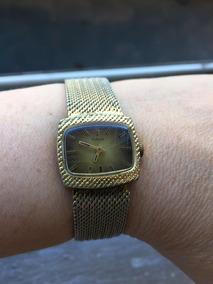 c406e97a0a6d Reloj De Bolsillo Antiguo Tavanes Relojes Timex - Joyas y Relojes en  Mercado Libre Uruguay