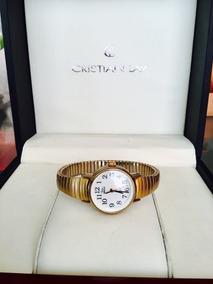 432b97a62243 Reloj Timex Dama Sr626sw en Mercado Libre Chile