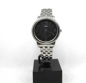 fc49ac5549de Reloj Timex Original Con Luz Nocturna Oferta De 2500 A 1250. Distrito  Federal · Reloj Timex Para Caballero Analogo