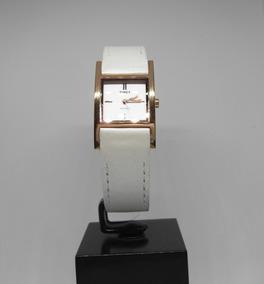c219312d67ed Reloj Timex Chapa De Oro en Mercado Libre México