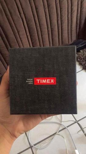 reloj timex para dama ( excelente regalo) (nuevo)