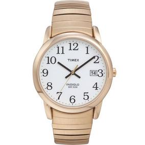858f07313886 Reloj Timex Indiglo - Reloj Timex en Mercado Libre México