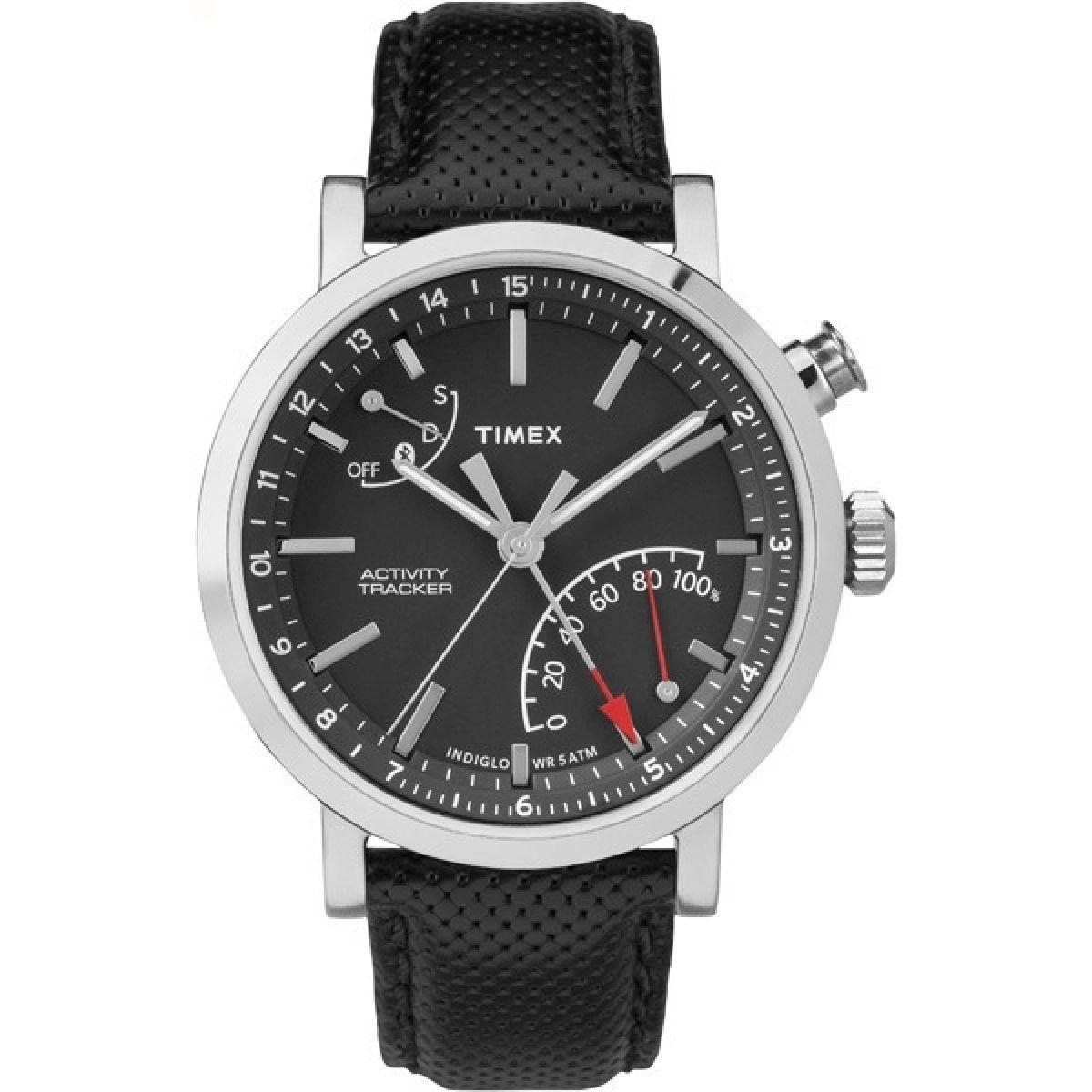 En Hombre Tw2p817002 Reloj 00 Libre Timex Mercado Para 499 iPkXZu