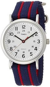 fdb194a27e64 Correas Para Reloj Timex en Mercado Libre Colombia
