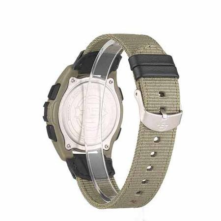 f015127ffab6 Reloj Timex Para Hombre T49993 Expedition Digital Cat -   208.550 en ...