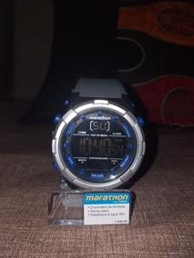 602aa17f7444 Relojes Timex Digital - Joyas y Relojes en Mercado Libre Perú