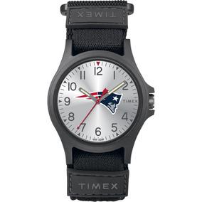 8124092d2ecb Reloj Nivada Nfl - Reloj para de Hombre en Mercado Libre México