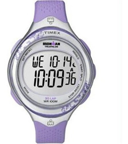 Ironman Mujer T5k603 Lap Timex Digital Reloj 30 Para yvm8nw0ON