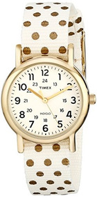 a664ac2f44e0 Reloj Timex Con Banda Cardiaca - Joyas y Relojes en Mercado Libre Argentina