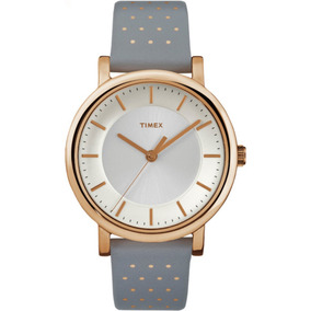 1fbfdaf3483e Reloj Timex Para Mujer - Relojes para Mujer en Mercado Libre Colombia
