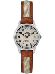 cc12ea30425b Reloj Timex Expedition A Un Super Precio - Reloj para de Mujer Timex ...