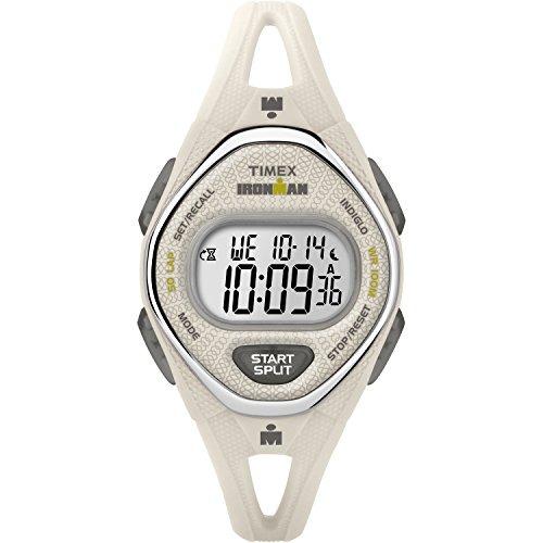 8db2927624ee Reloj Timex Para Mujer Tw5m10800 Ironman Con Correa De -   252.550 ...