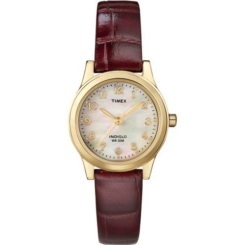 8d5f55a9080d Reloj Timex Para Mujer