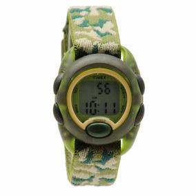b987c87bc049 Relojes Para Niños - Relojes Timex en Mercado Libre Colombia
