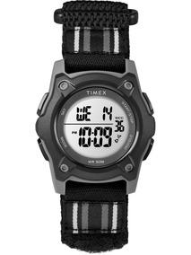 2a66ce65f3e3 Relojes Timex Clásicos para Niños en Mercado Libre Colombia